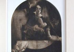 Hasadt kép, 1995.