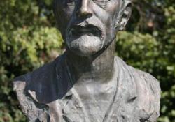 Károly Gyula, Keszthely, 1995.