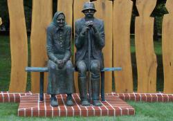 Király és királyné, Zalaegerszeg, 2005