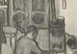 Szóló, 1909.