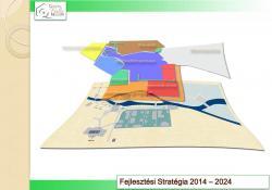 Göcseji Falumúzeum fejlesztési terve 2014