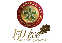 Országos Erdészeti Egyesület