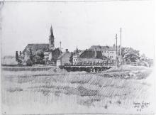 01 Zalaegerszegi részlet, 1923.